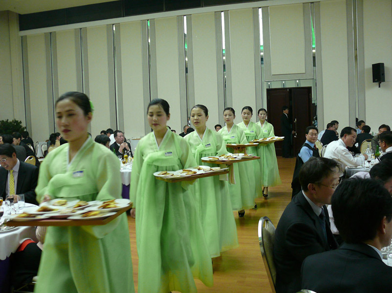 North Korea (1). (Photo: Jin-Heon Jung)